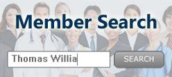 Member Search